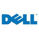 Dell Leptop Tamiri